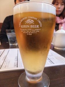 meguro-vitamin-cafe3.jpg
