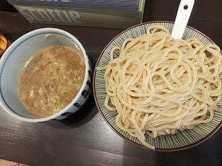 meguro-wataru3.jpg