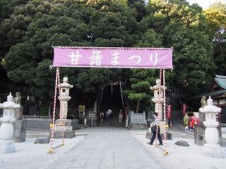megurofudou13.jpg