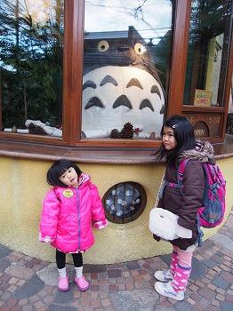 mitaka-ghibli-museum59.jpg