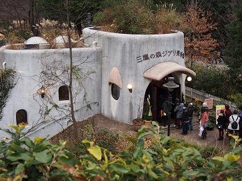 mitaka-ghibli-museum62.jpg