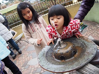 mitaka-ghibli-museum66.jpg