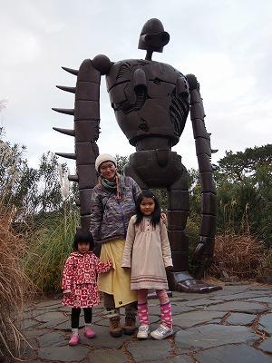 mitaka-ghibli-museum69.jpg