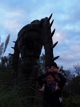 mitaka-ghibli-museum70.jpg