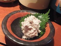 mitaka-ginnosuke4.jpg