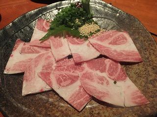 mitaka-ginnosuke8.jpg