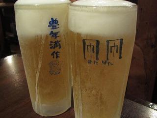 mitaka-hatahata114.jpg