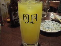 mitaka-hatahata116.jpg