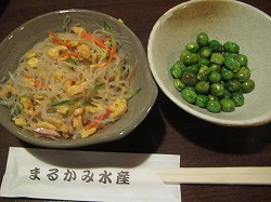 mitaka-hatahata117.jpg