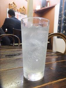 mitaka-ichien212.jpg