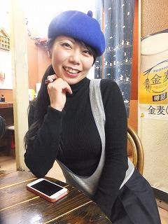 mitaka-ichien213.jpg