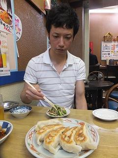 mitaka-ichien214.jpg
