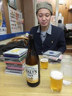 mitaka-ichien215.jpg