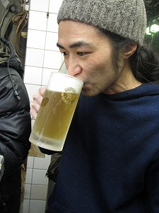 mitaka-keichan7.jpg