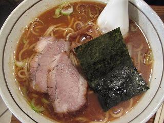 mitaka-nanairo13.jpg