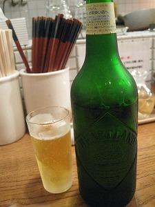 mitaka-nanairo14.jpg