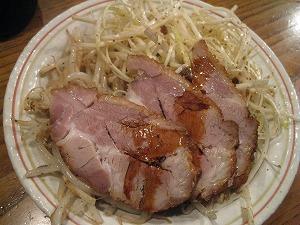 mitaka-nanairo15.jpg