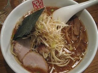 mitaka-nanairo16.jpg