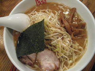 mitaka-nanairo17.jpg