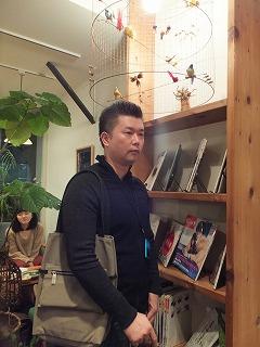 mitaka-nishikubo-cafe3.jpg