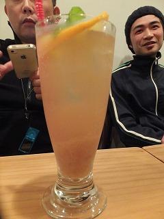 mitaka-nishikubo-cafe4.jpg