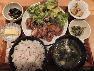 mitaka-nishikubo-cafe5.jpg