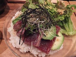 mitaka-nishikubo-cafe9.jpg