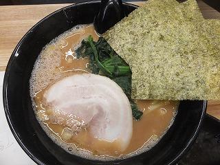 mitaka-seiya5.jpg