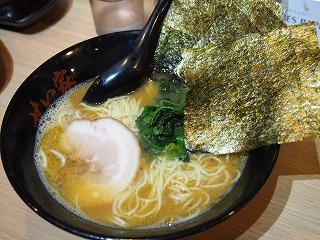 mitaka-seiya7.jpg