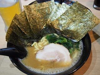 mitaka-seiya8.jpg