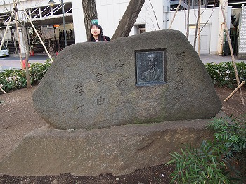 mitaka-street124.jpg