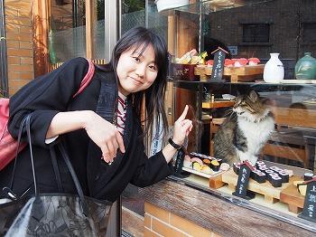 mitaka-street128.jpg