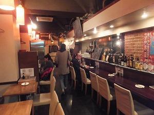 mitaka-tougarashi2.jpg