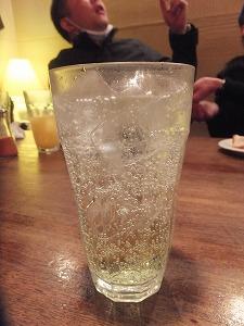 mitaka-tougarashi7.jpg