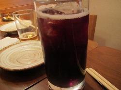 mitaka-udonstand-gozu35.jpg