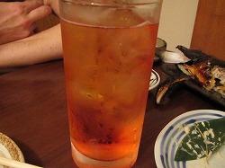 mitaka-udonstand-gozu37.jpg