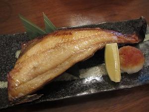 mitaka-udonstand-gozu39.jpg