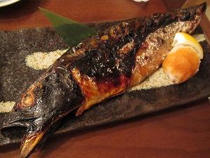 mitaka-udonstand-gozu41.jpg