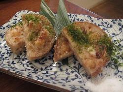mitaka-udonstand-gozu43.jpg