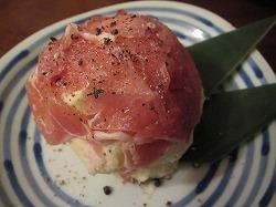 mitaka-udonstand-gozu44.jpg