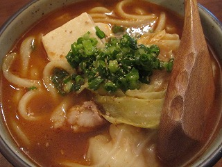 mitaka-udonstand-gozu47.jpg