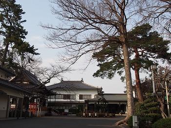 mitaka-zenrinji34.jpg