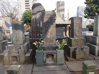 mitaka-zenrinji35.jpg