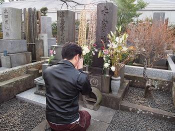 mitaka-zenrinji37.jpg