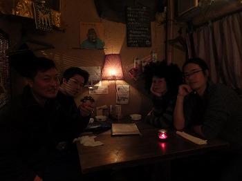 musashikoyama-cabe5.jpg