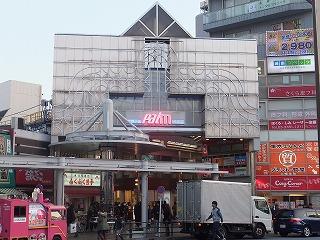 musashikoyama-street1.jpg