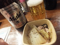 musashikoyama-uchida2.jpg