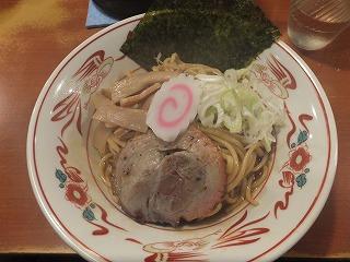 musashino-bubuka5.jpg
