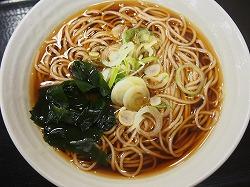 musashino-fujisoba2.jpg