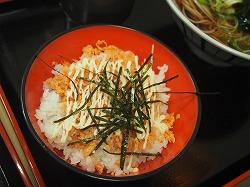 musashino-fujisoba5.jpg